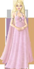 Daenerys Wedding by LiaeNaelyon