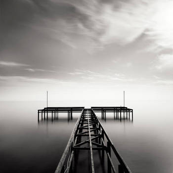 Nothingness by taykut