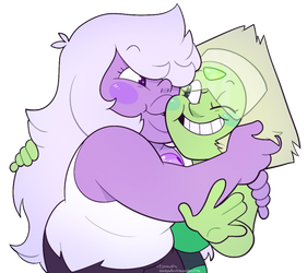 some gay shit by itsaaudraw
