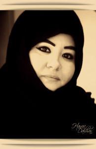 Artist-HD's Profile Picture