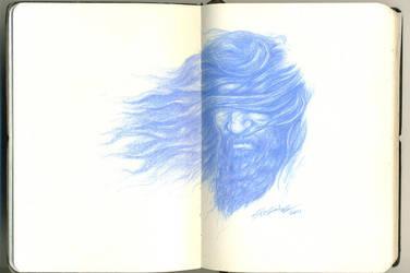 sketchbook_1 by killersid
