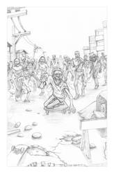 Zombinoy 2 pg9 by killersid