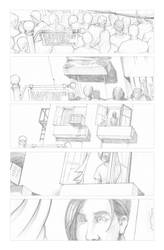 Zombinoy 2 pg5 by killersid