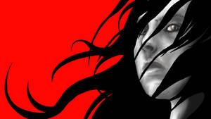 white_lady01 by killersid