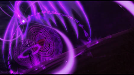 ++ Muln'jorn - Obliterate ++ by SinisterEternity