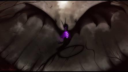 ++ Rising Dark ++ by SinisterEternity