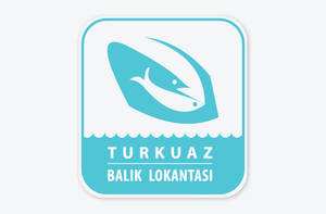 Turkuaz Fish Restaurant by uberdream