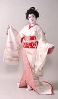 Kimono YES THIS IS ME by tachiik