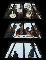 Page 2 by lissa-quon