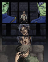 Page 4 by lissa-quon