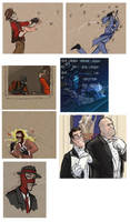 Team Fortress Requests by lissa-quon
