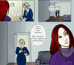 Stab - Interesting Times - p1 by lissa-quon
