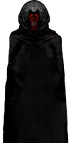 Avengers Infinity War - Red Skull Soul Stone PNG by DavidBksAndrade