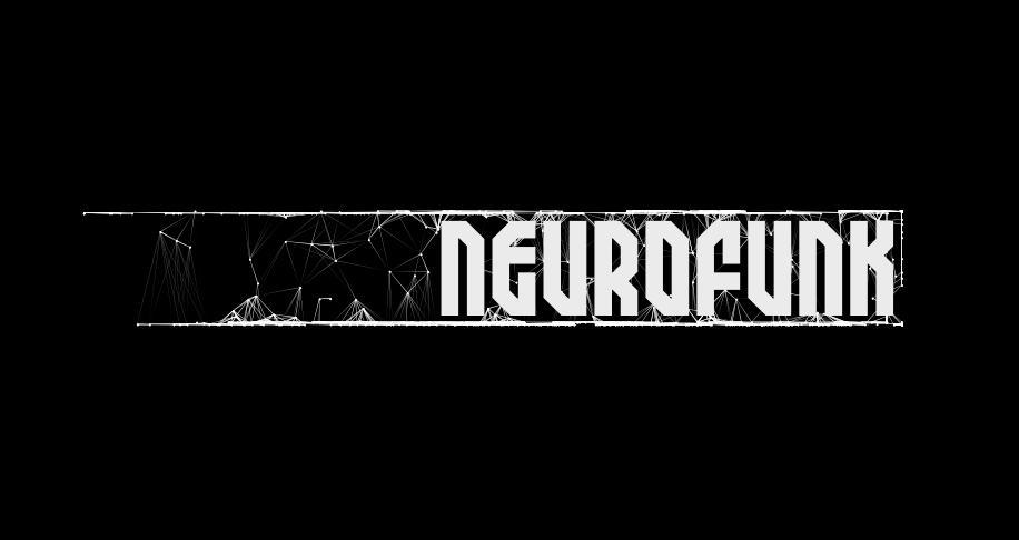 Neurofunk by 2NiNe
