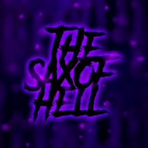 TheSaxOfHell's Profile Picture