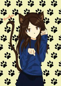 marybomfigli's Profile Picture