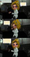 Ask the Splat Crew 1602 by DarkMario2
