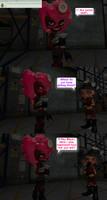 Ask the Splat Crew 1613 by DarkMario2