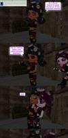 Ask the Splat Crew 1616 by DarkMario2