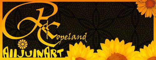 RCopeland-AiijuinArt by RCopeland-AiijuinArt