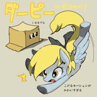Mlp-game3 by mutagorou0w0