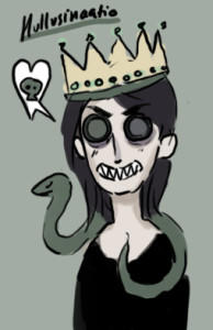 Hullusinaatio's Profile Picture