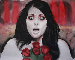 Helena 2 by MyAshleyRomance