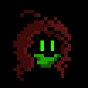 vansprites's Profile Picture