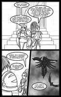 LoL: A Dragon's Knight - Page 15 by Inudono19