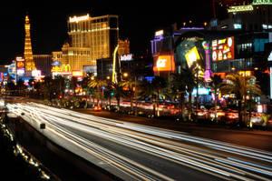 Vegas Lights by laughing-spirit