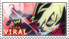 STAMP - Viral by Furuba-Fangirl