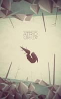 Atrio by rodg-art