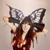 CL Icon 01 by Twilight-Kiyoko