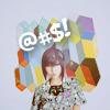 Minji Icon 01 by Twilight-Kiyoko