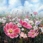 Spring by SamanthaJordaan