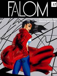 Falom 17 by sentinelstudio