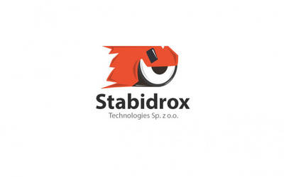 Stabidrox by Nation17