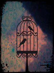 Lonely by GabrielaDoseva