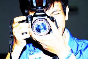 Rizkyuto's Profile Picture