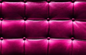 Pink Leather  Vampstock by VAMPSTOCK
