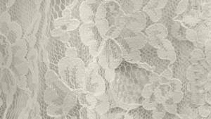 White Lace Vampstock by VAMPSTOCK