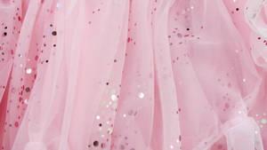Baby Pink Vampstock by VAMPSTOCK