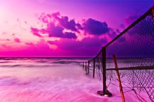 Arabian Gulf by KhalidAlZaMer