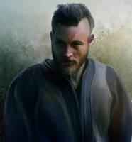 Ragnar by Howl-45