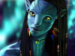 AVATAR - Ney'tiri by the-evil-legacy