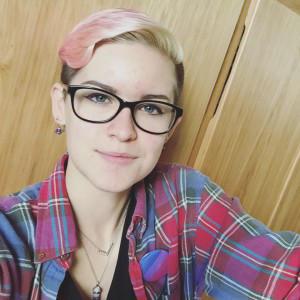 DiaphanousRainbow's Profile Picture