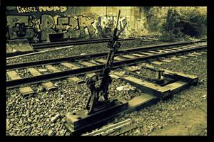 Trail by Elessar91