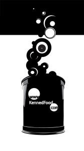 KennedFood's Profile Picture