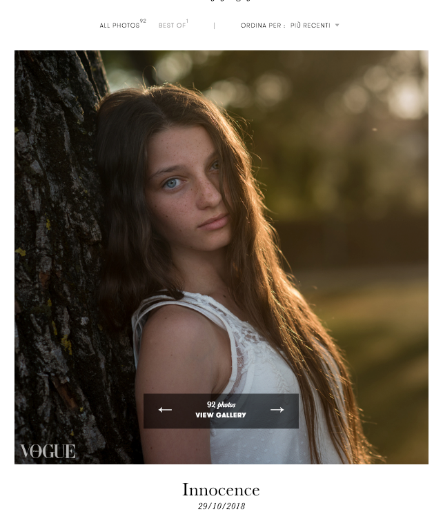 Screen Shot 2018-10-29 at 19.33.42 by artigianodellaluce