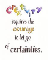 Creativity by Itti